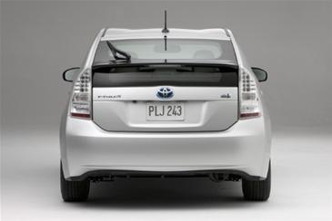 the underwhelming solar prius mit technology review rh technologyreview com