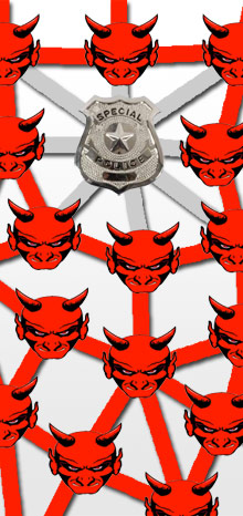 busting the botnets mit technology review