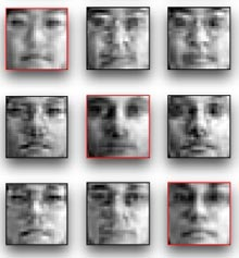 a face finding search engine mit technology review
