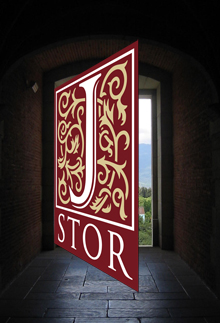 Open access books on jstor