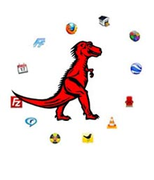 Can Mozilla Deliver an Open App Store? - MIT Technology Review