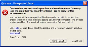 Not So Quick(en) - MIT Technology Review