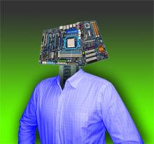 Paul Allen: The Singularity Isn't Near - MIT Technology Review