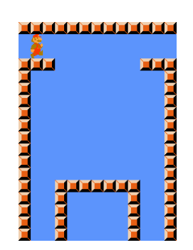 Super Mario Bros Proved NP-Hard - MIT Technology Review